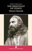 The Merchant of Venice - Chernaik, Warren