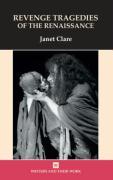 Revenge Tragedy - Clare, Janet