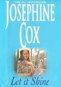Let It Shine - Cox, Josephine