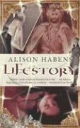 Lifestory - Habens, Alison
