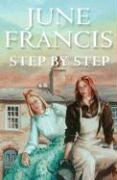 Step by Step - Francis, June