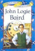 John Logie Baird - Baxter, Nicola