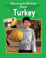 Turkey - Senker, Cath