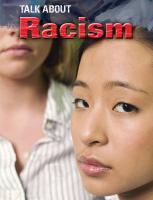 Racism - Senkar, Cath