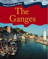 Ganges - Green, Jen