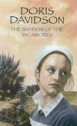 The Shadow of the Sycamores - Davidson, Doris