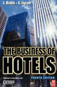 Business of Hotels - Medlik, S.; Ingram, H.; Ingram, Hadyn
