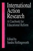 International Action Research - Hollingsworth