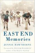 East End Memories - Hawthorne, Jennie