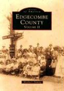 Edgecombe County Volume II - Fleming, Monika S.