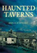 Haunted Taverns - Stuart, Donald