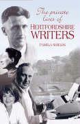 Hertfordshire Writers - Shields, Pamela