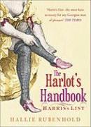 Harlot's Handbook - Rubenhold, Hallie