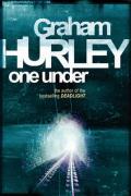 One Under - Hurley, Graham