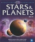Stars & Planets - Stott, Carole
