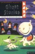 Ghost Stories - Ireland, Kenneth