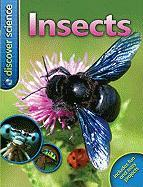 Insects - Taylor, Barbara