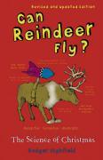 Can Reindeer Fly? - Highfield, Roger