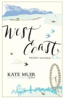 West Coast - Muir, Kate