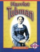 Harriet Tubman - Rau, Dana Meachen