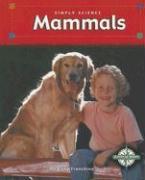 Mammals - Franchino, Vicky