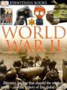 World War II - Adams, Simon
