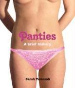 Panties - Blinkhorn, Annie