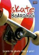 Skateboarding - Gifford, Clive