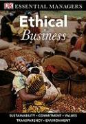 Ethical Business - Ferrell, O. C.; Ferrell, Linda