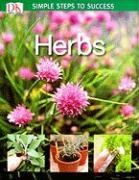 Herbs - Denne, William