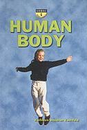 Human Body - Zoehfeld, Kathleen Weidner