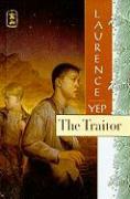 The Traitor - Yep, Laurence