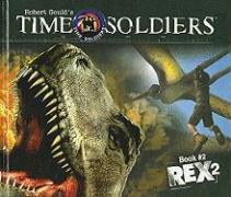 Rex2 - Duey, Kathleen; Gould, Robert