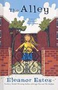 The Alley - Estes, Eleanor