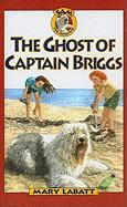 The Ghost of Captain Briggs - Labatt, Mary