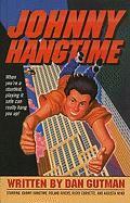 Johnny Hangtime - Gutman, Dan