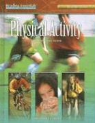 Physical Activity - Allred, Alexandra Powe