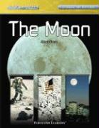 The Moon - Glass, Susan
