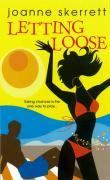 Letting Loose - Skerrett, Joanne