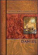 Daniel - Jeske, John C.