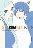 Sasameke, Volume 1
