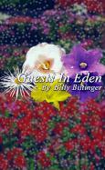 Guests in Eden - Bittinger, Billy