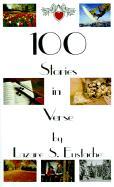100 Stories in Verse - Eustache, Lazare S.