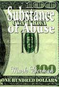 Substance of Abuse - Berman, Mark