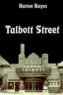 Talbott Street - Hayes, Hutton