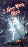 I Love You, Mom - Lo'Rhena