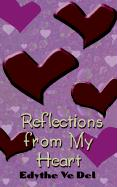 Reflections from My Heart - Ve del, Edythe