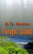Parapet Island - Hartzog, B. G.