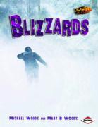 Blizzards - Woods