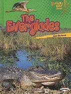 The Everglades - Bullard, Lisa